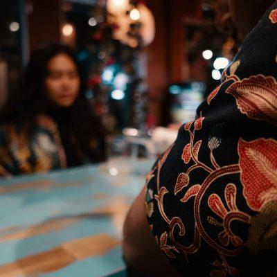 ohpoke_batik